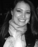 Marisa Corvisiero 3.2013