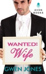 Wanted Wife