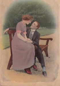 victorian-couple-22
