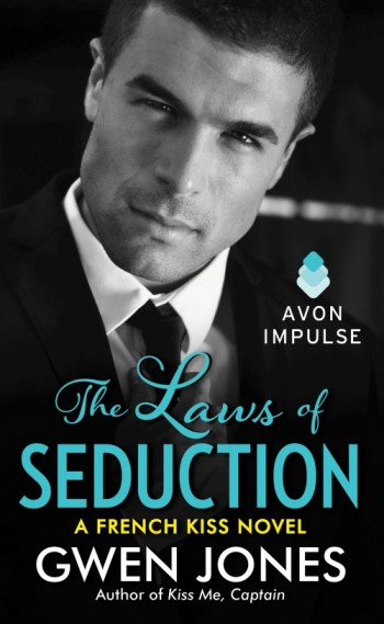 TheLawsofSeduction (2)HiRes