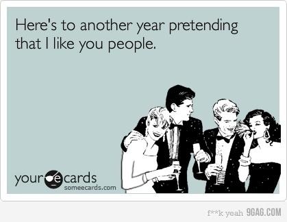 happy new year fingers firmly crossed gwen jones writes