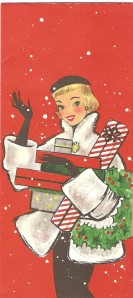 vintage-christmas-shopping-pinterest