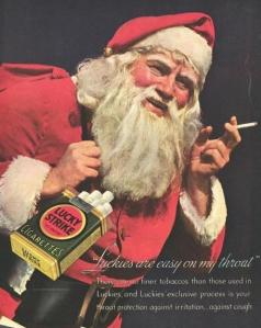 Vintage-Santa-Claus-Cigarette-Ads-4