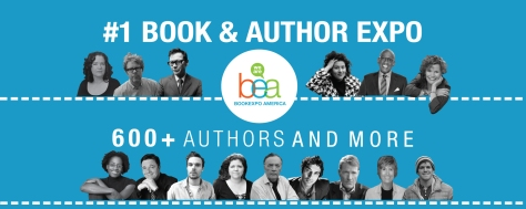 BEA-Book-Author-v2