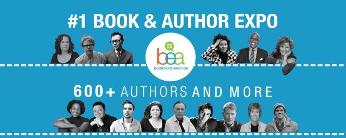 BEA-Book-Author-v2