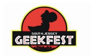 20160330_geekfest_logo_300
