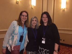 Gretchen, Hank Phillippi Ryan, Yours Truly