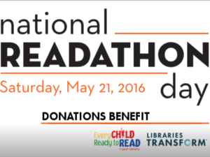 nationalreadathon