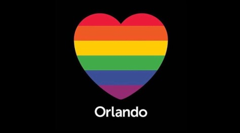 We're here for you, Orlando