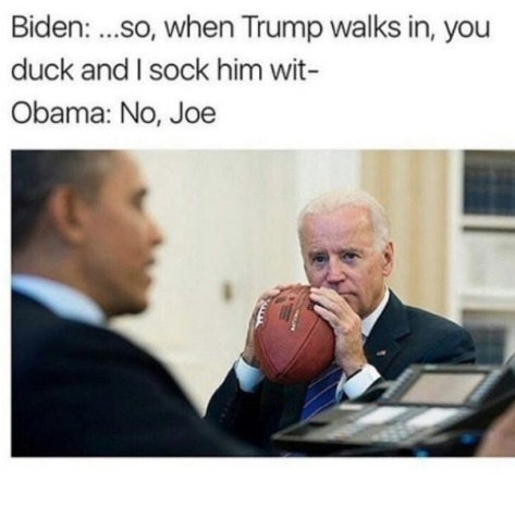 obama-joe-biden-memes-violent-behavior