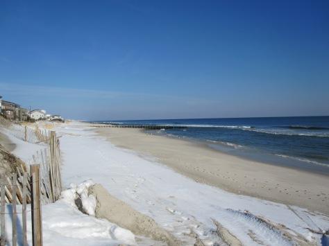 jan-beach-11-4