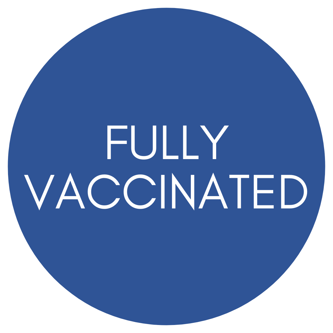 vacc-menu-fully-vaccinated
